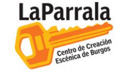 cropped-parrala_logo_wordpress.jpg