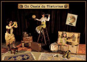 colectivo-chiribitil-un-oasis-de-historias-1